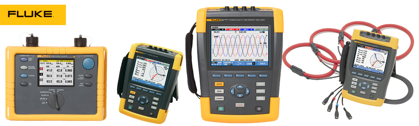 fluke tools dealer in india and fluke tools catalogue pdf
